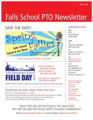 PTO Newsletter-May2016_FNL