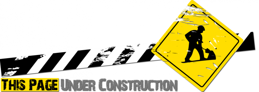 cropped-construction1.png